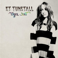 KT Tunstall, Tiger Suit