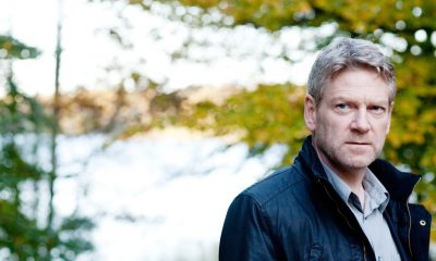 Wallander: Season Two