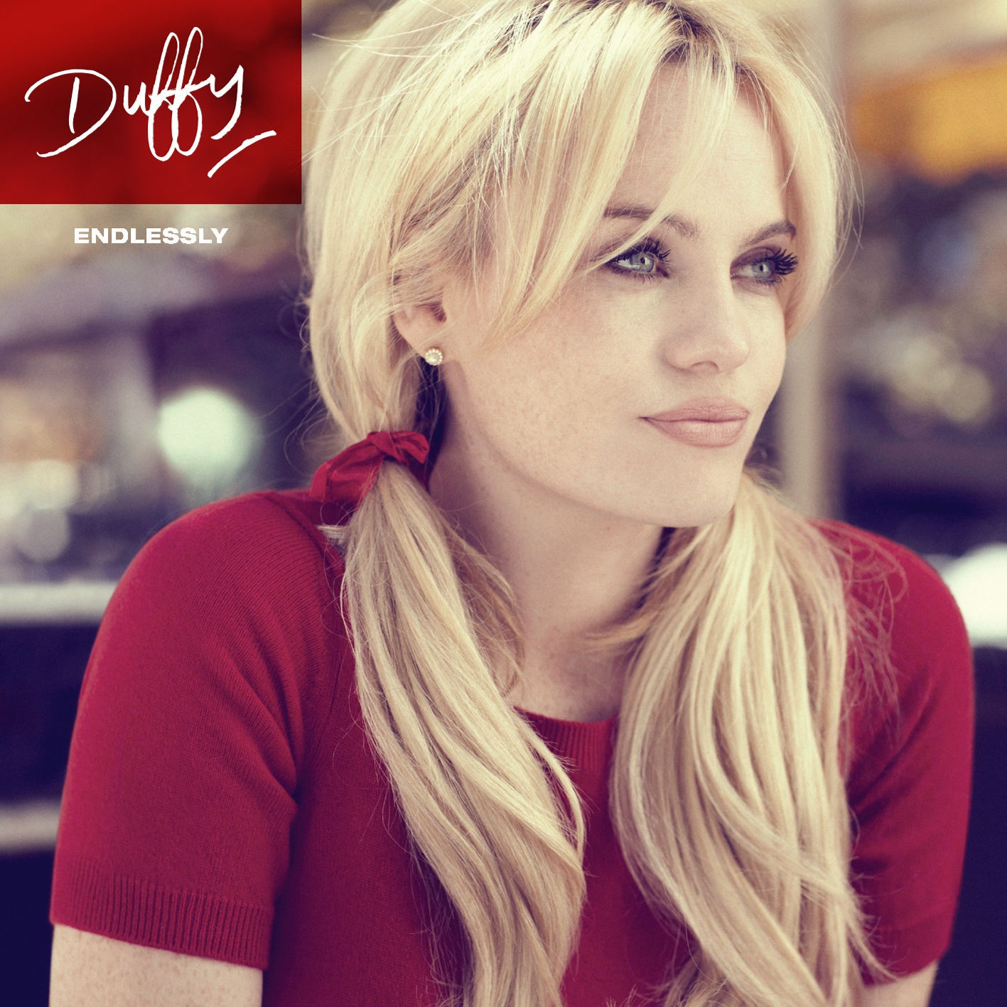 Duffy, Endlessly