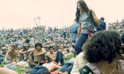 The Conversations: Rock Concert Films