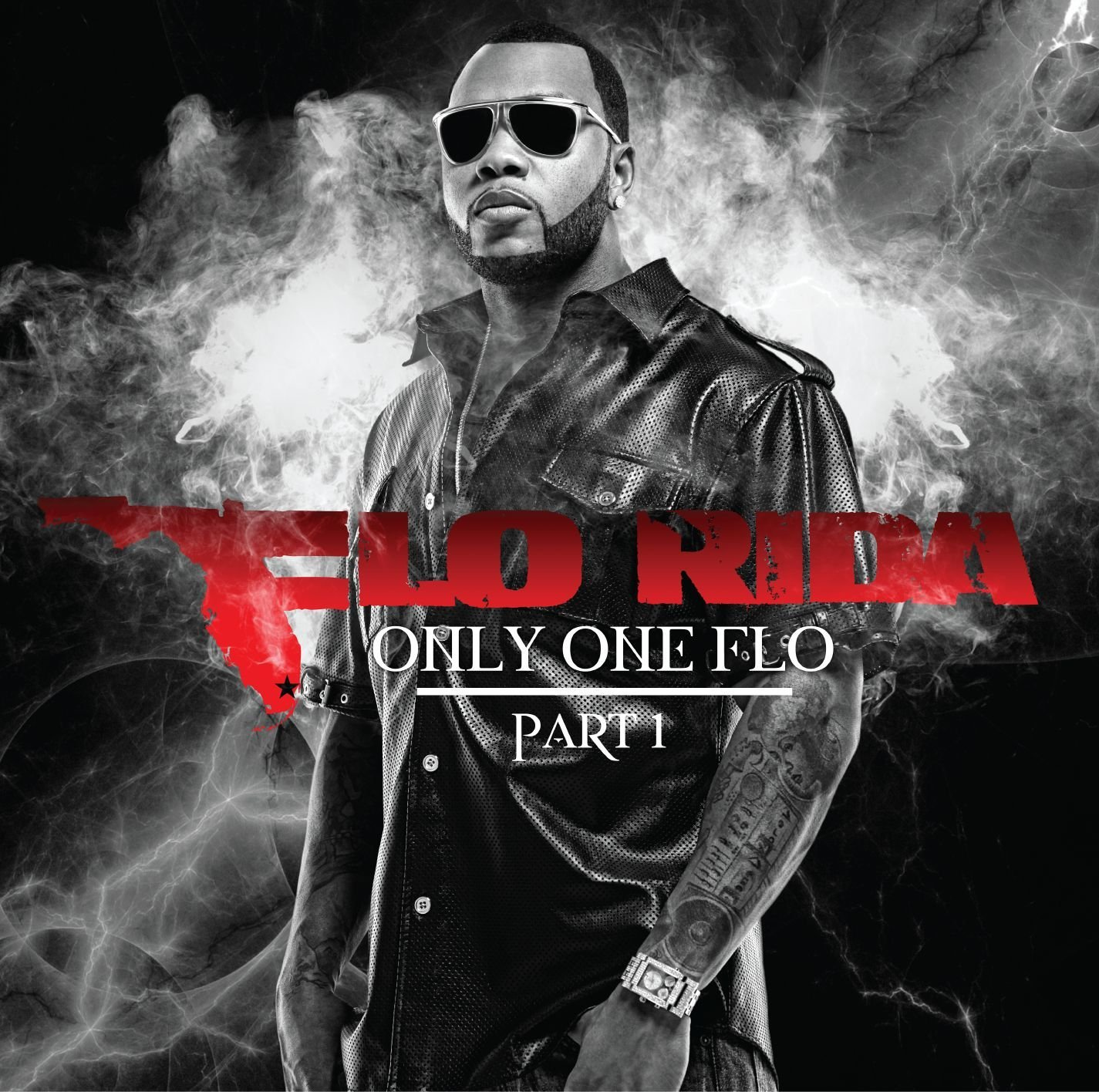 Flo Rida, Only One Flo (Part 1)