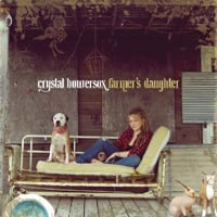 Crystal Bowersox, Farmer's Daughter