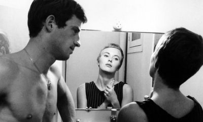 Take Two #11: Breathless (1960) & Breathless (1983)