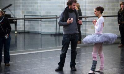 Oscar 2011 Nomination Predictions: Directing