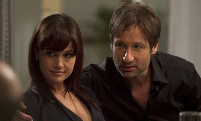Californication: Season Four