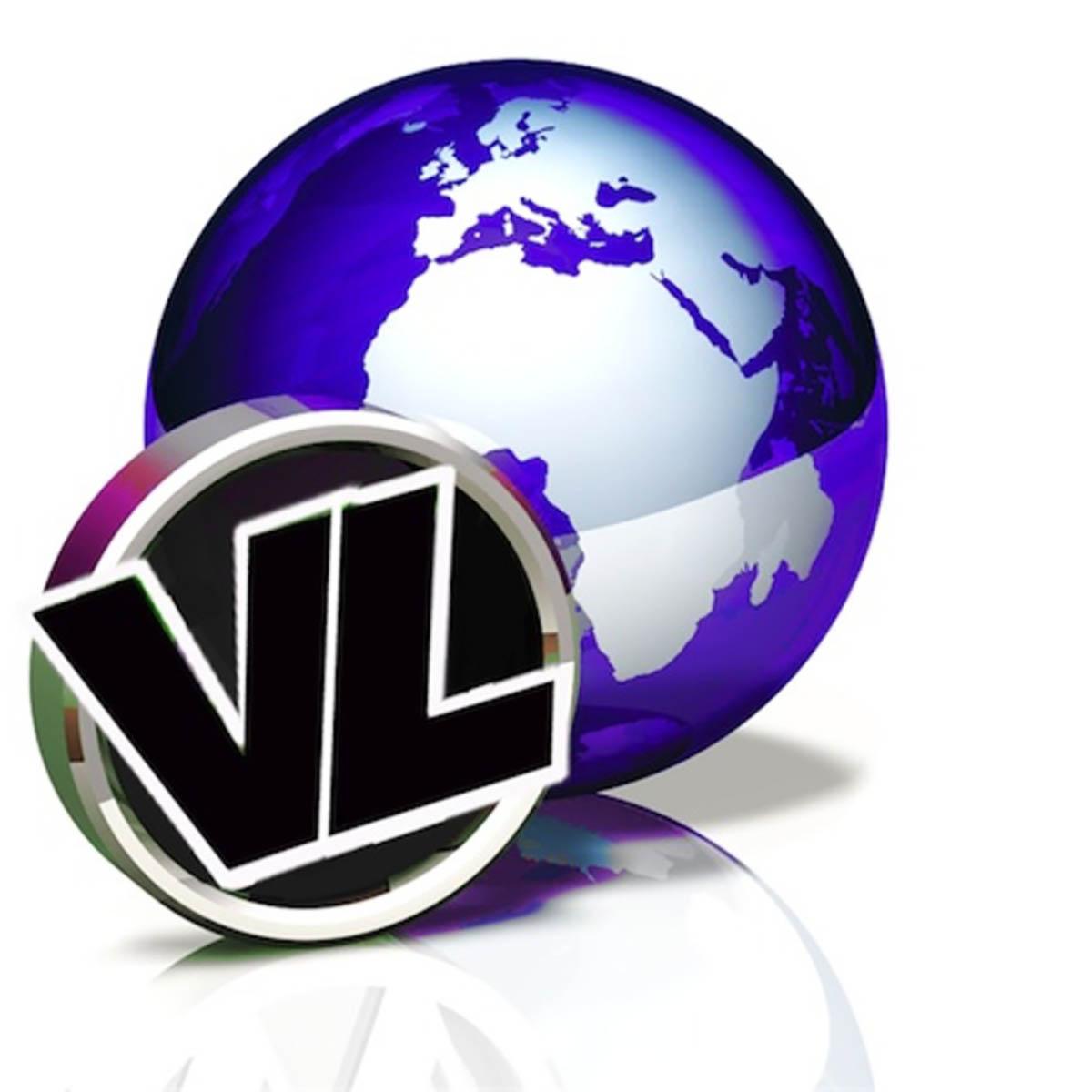M.I.A., Vicki Leekx