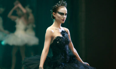 Oscar 2011 Winner Predictions: Actress