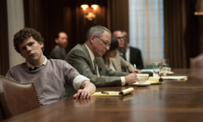 Oscar 2011 Winner Predictions: Adapted Screenplay