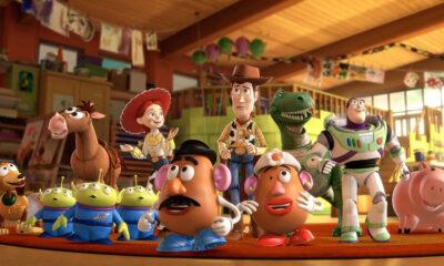 Oscar 2011 Winner Predictions: Animated Feature Film