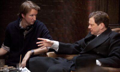 Oscar 2011 Winner Predictions: Directing