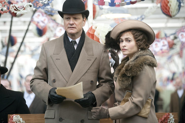 Oscar 2011 Winner Predictions: Original Screenplay