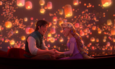 Oscar 2011 Winner Predictions: Original Song