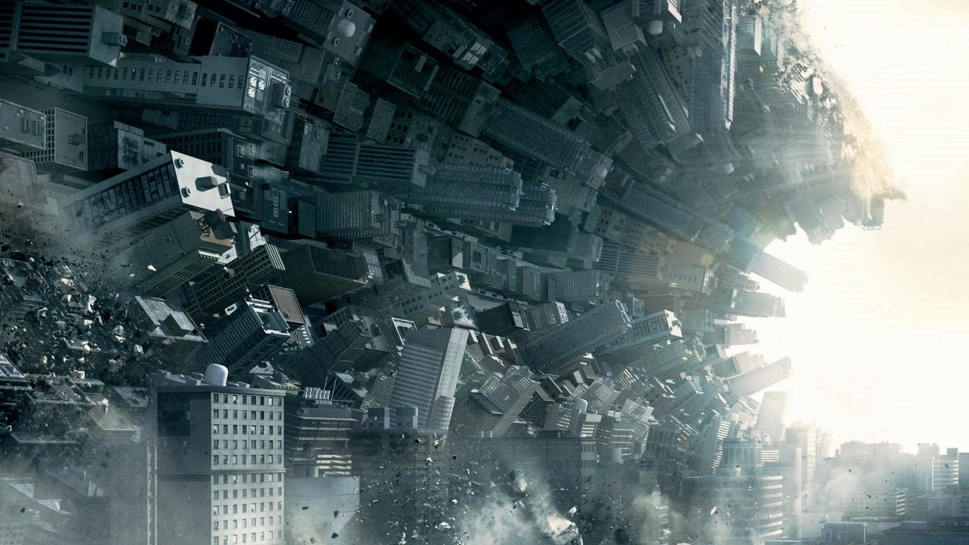 Oscar 2011 Winner Predictions: Visual Effects