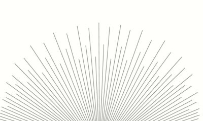 Kevin Brockmeier, The Illumination