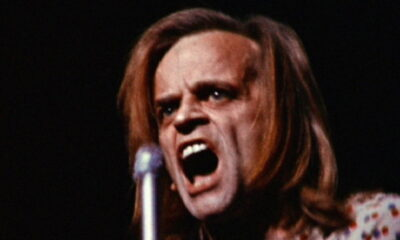 Film Comment Selects 2011: Klaus Kinski: Jesus Christ the Savior