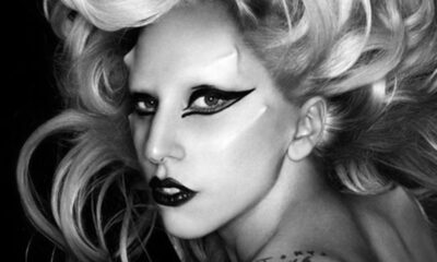 "Single Review: Lady Gaga's ""Born This Way"""