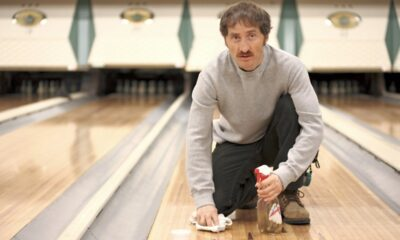New Directors/New Films 2011: Curling