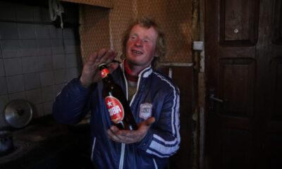 True/False Film Fest 2011: Family Instinct