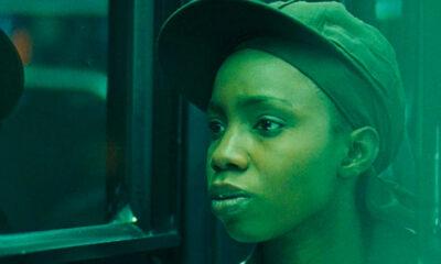 New Directors/New Films 2011: Pariah