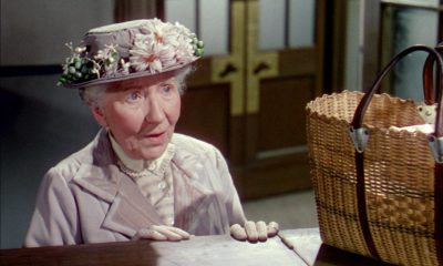 Take Two #14: The Ladykillers (1955) & The Ladykillers (2004)