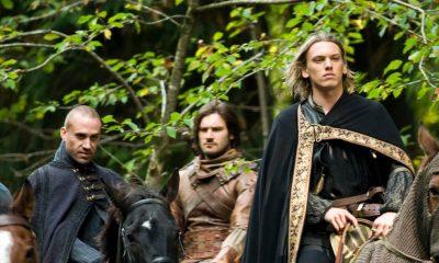 Camelot: Season One