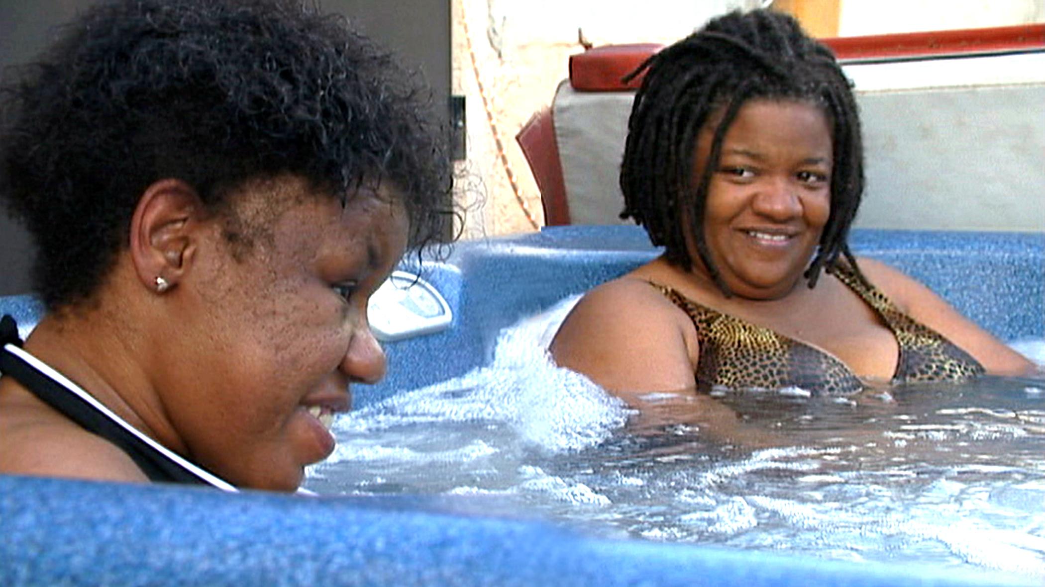 Full Frame Documentary Film Festival 2011: Raising Renee