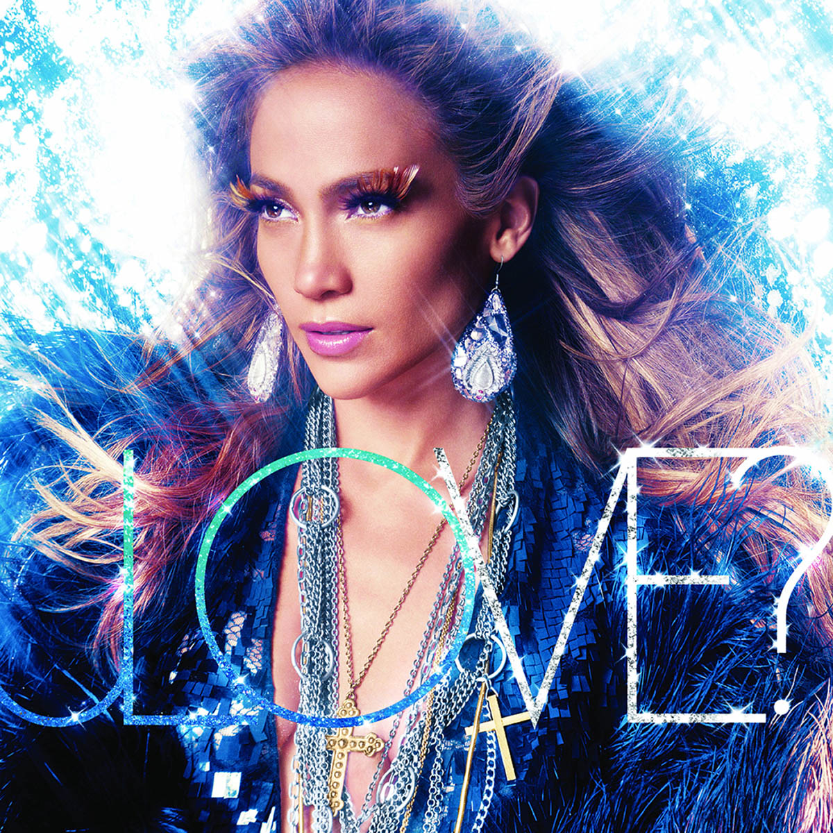 Jennifer Lopez, Love?