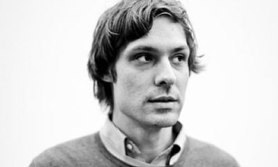 House Playlist: John Maus, John Talabot, and Tune-Yards