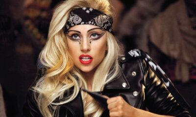 """Single Review: Lady Gaga's """"Judas"""""""