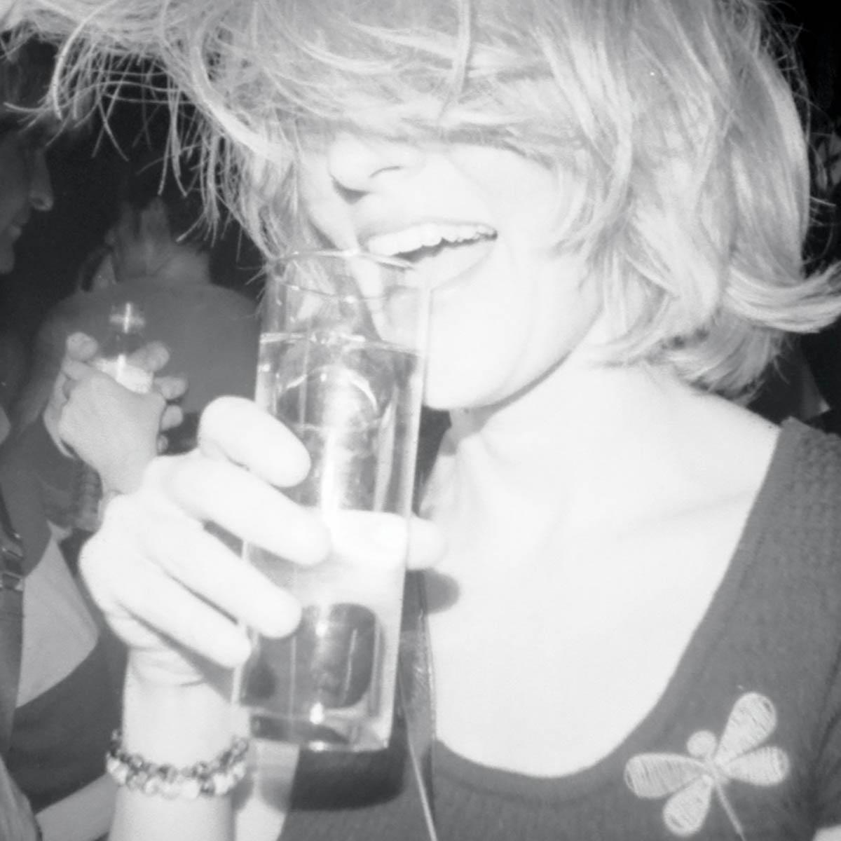 Ravishers, Ravishers