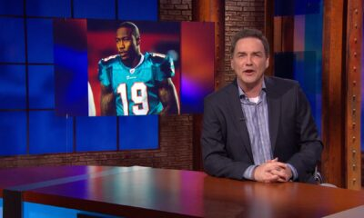 Sports Show with Norm MacDonald: Season One