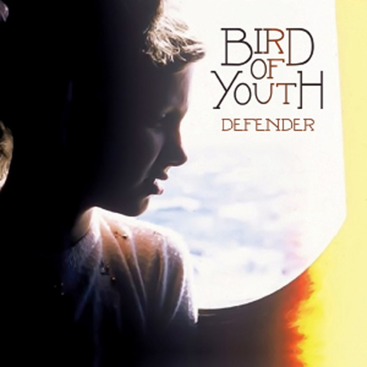 Bird of Youth, Defender
