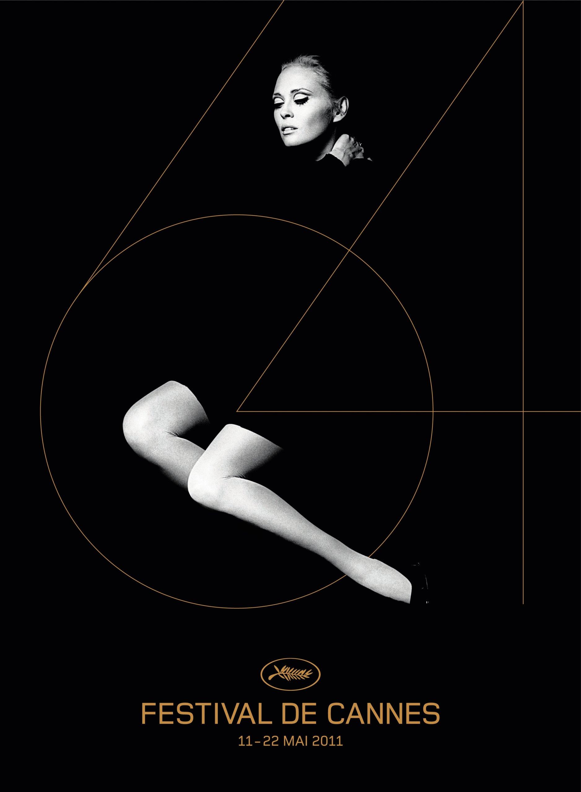 Cannes Film Festival 2011: The Long Run