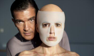Cannes Film Festival 2011: The Skin I Live In, Hara-kiri: Death of a Samurai, & Skoonheid