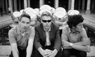 Top 10 Beastie Boys Music Videos