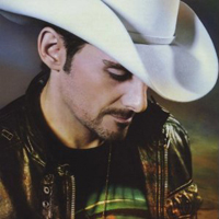 Brad Paisley, This Is Country Music