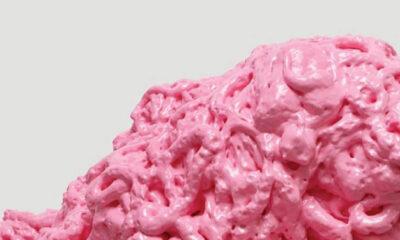 Battles, Gloss Drop