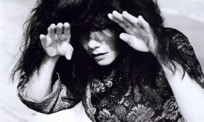 "Single Review: Björk, ""Crystalline"""