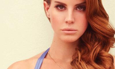 House Playlist: Lana Del Rey, Björk, Best Coast, & Cymbals Eat Guitars