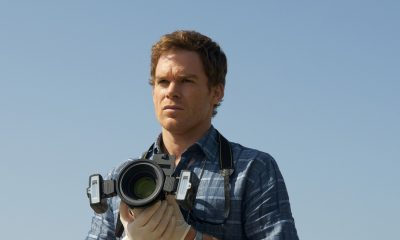 Dexter: Season Six