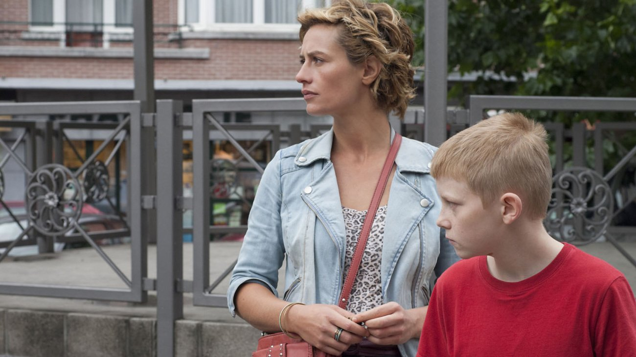 Toronto International Film Festival 2011: The Kid with a Bike and Faust