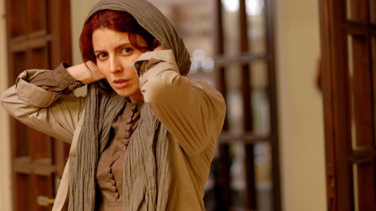 New York Film Festival 2011: A Separation