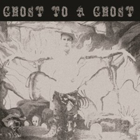 Hank 3, Ghost to a Ghost/Gutter Town