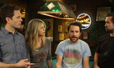 It's Always Sunny in Philadelphia: Season Seven