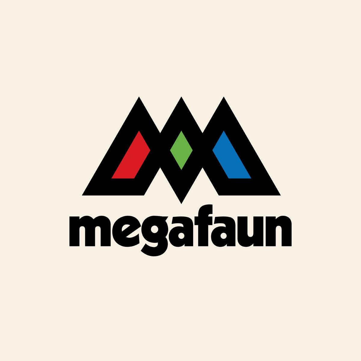 Megafaun, Megafaun