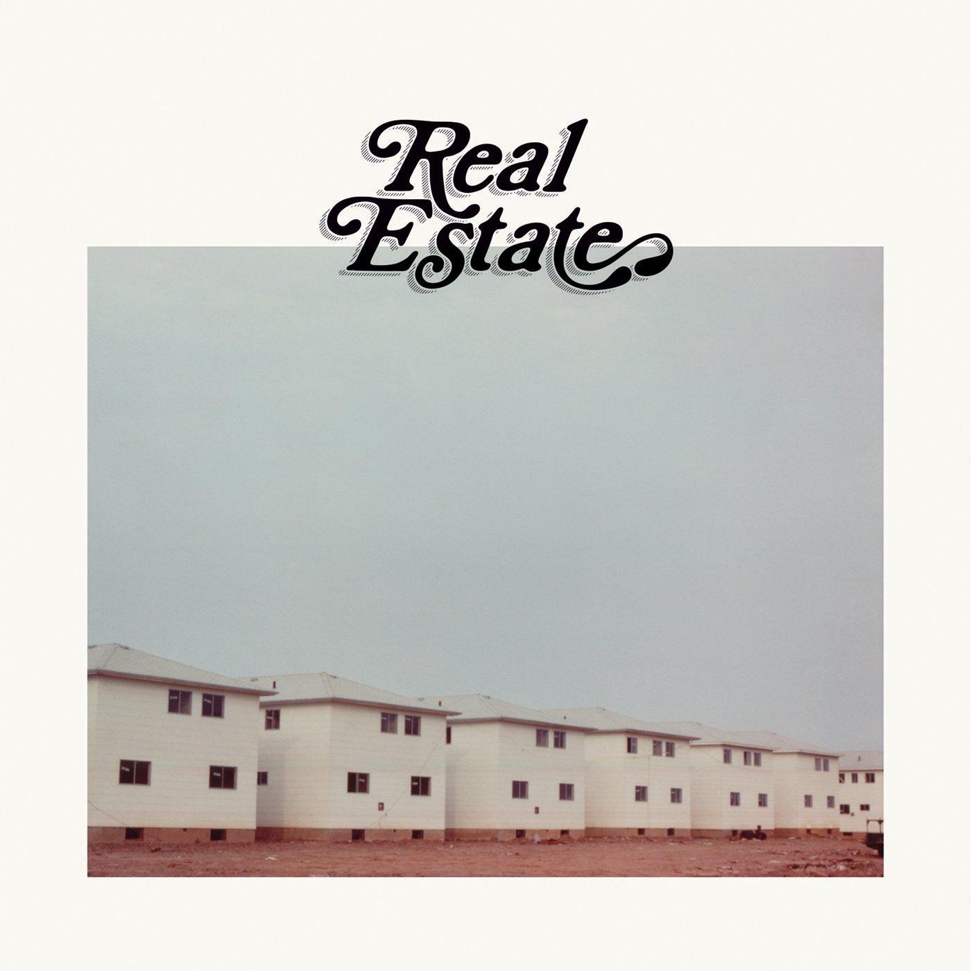 Real Estate, Days
