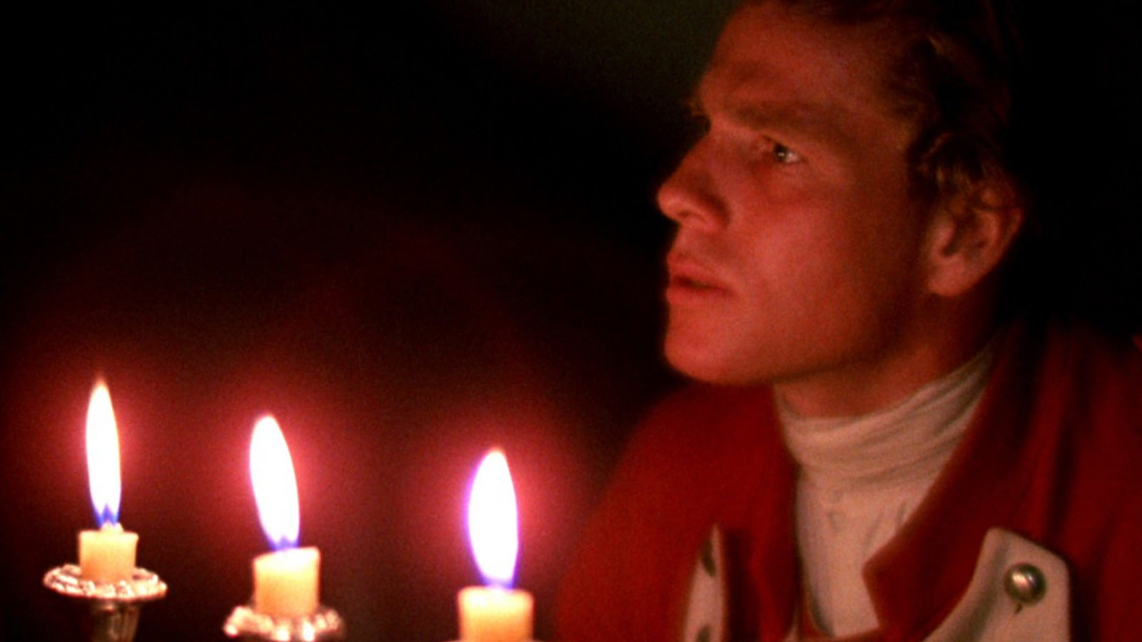 The Conversations: Barry Lyndon