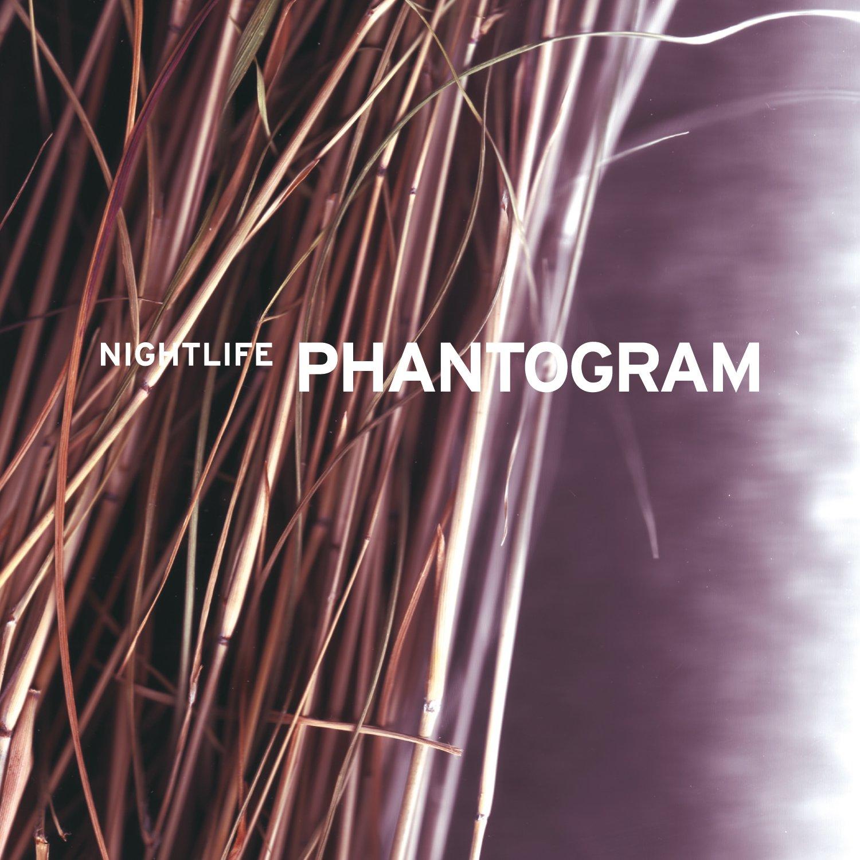 Phantogram, Nightlife