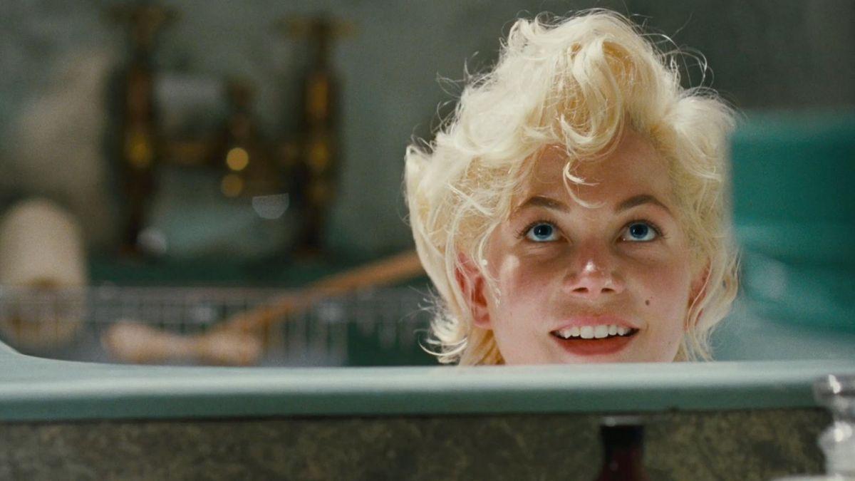 Oscar Prospects: My Week with Marilyn