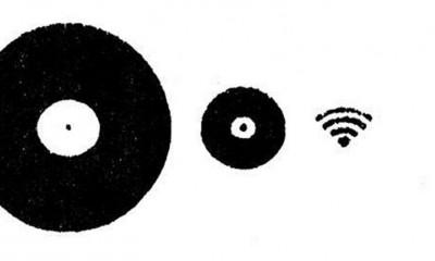R.E.M., Part Lies, Part Heart, Part Truth, Part Garbage: 1982 - 2011